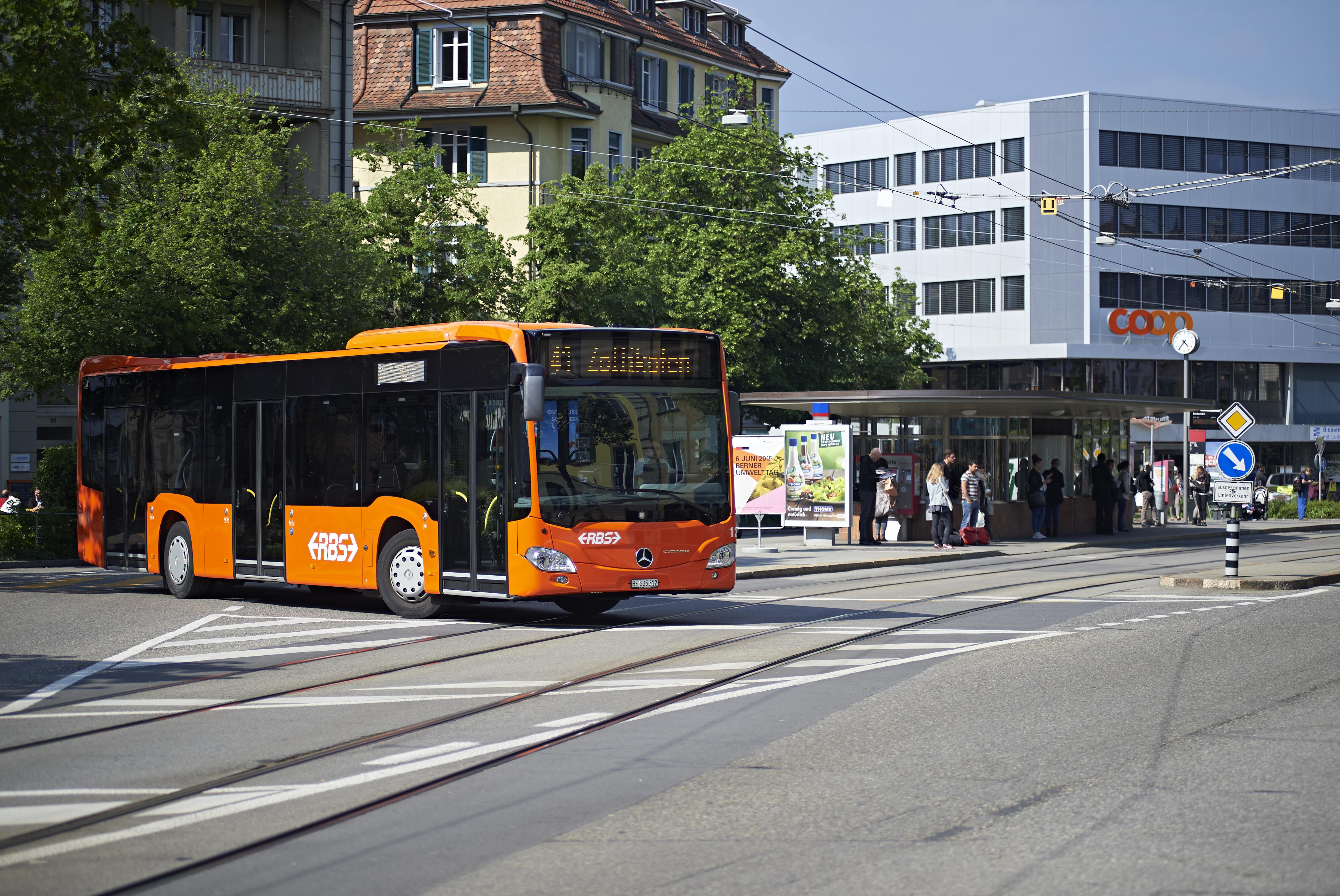Rbs Ulm