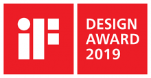 if-design-award-2019
